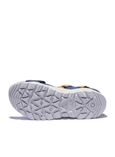Timberland Sandalet Lacivert